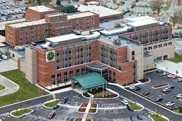 Facilities | Regional Anesthesia Associates